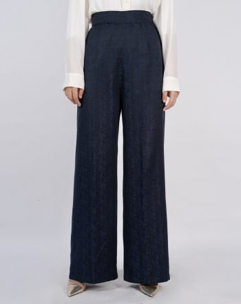 JK| Miyu Pants Navy | WEB | APRIL 2020 | 04