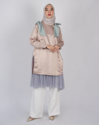JK _ willa tunic sand _ 01 (4)